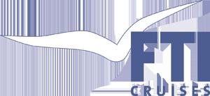FTI-Criuses