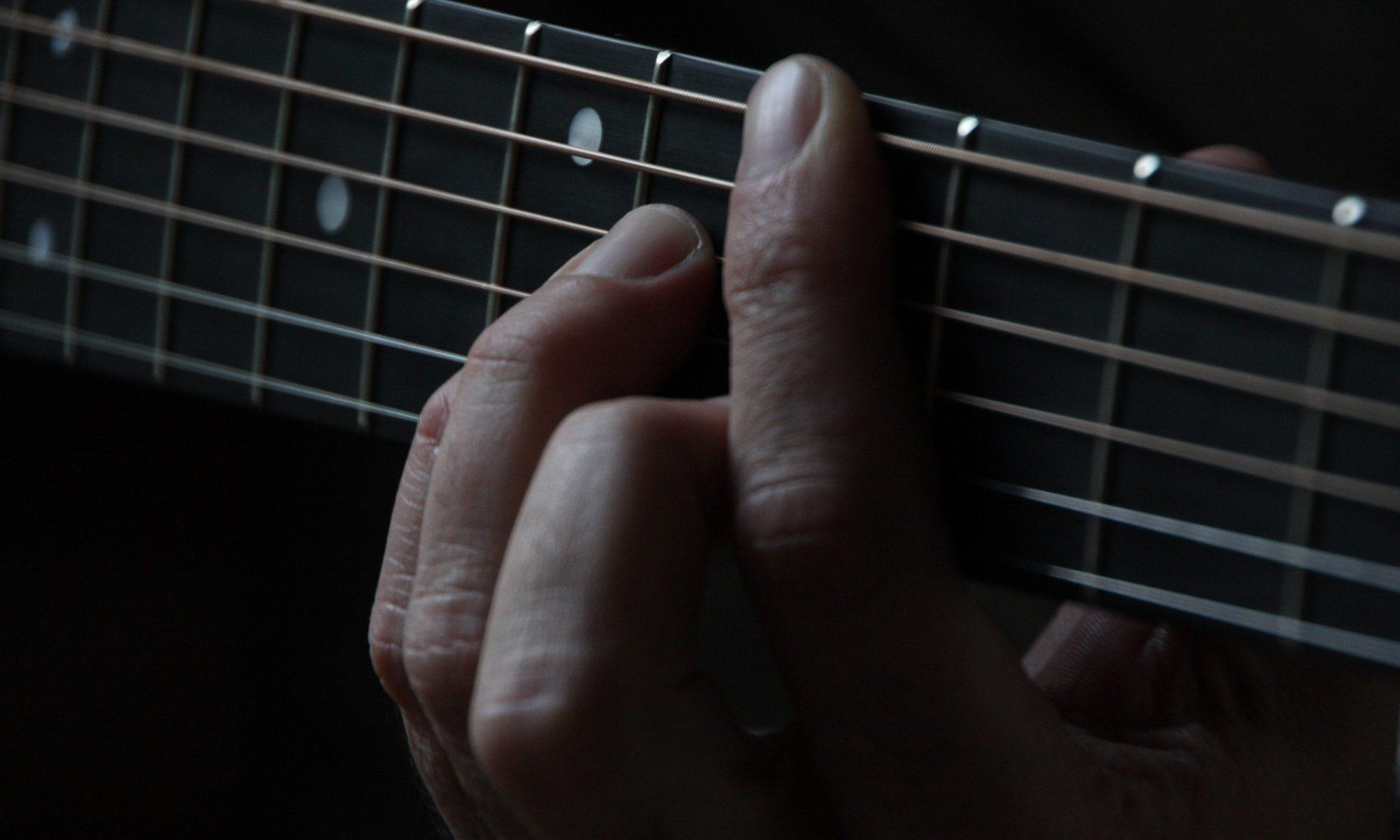 Hamelner Blues- & Rocknacht